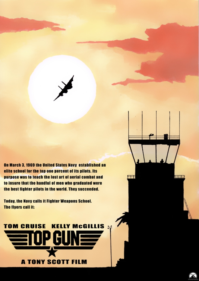 top_gun_movie_poster_by_antacidimages-d5cm4m0